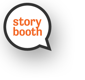 Storybooth com